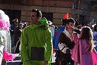 Foto Carnevale Borgotarese 2011 Carnevale_2011_Borgotaro_361