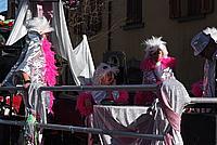 Foto Carnevale Borgotarese 2011 Carnevale_2011_Borgotaro_370