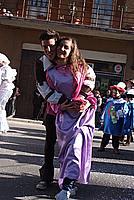 Foto Carnevale Borgotarese 2011 Carnevale_2011_Borgotaro_371