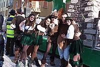 Foto Carnevale Borgotarese 2011 Carnevale_2011_Borgotaro_375