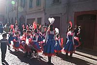 Foto Carnevale Borgotarese 2011 Carnevale_2011_Borgotaro_399
