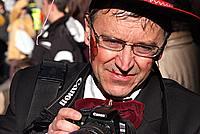 Foto Carnevale Borgotarese 2011 Carnevale_2011_Borgotaro_403