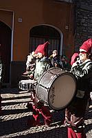 Foto Carnevale Borgotarese 2011 Carnevale_2011_Borgotaro_405
