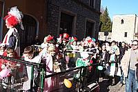 Foto Carnevale Borgotarese 2011 Carnevale_2011_Borgotaro_409