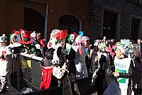 Foto Carnevale Borgotarese 2011 Carnevale_2011_Borgotaro_410