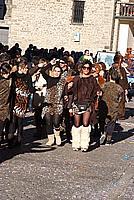 Foto Carnevale Borgotarese 2011 Carnevale_2011_Borgotaro_418