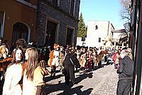 Foto Carnevale Borgotarese 2011 Carnevale_2011_Borgotaro_424