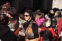 Foto Carnevale Borgotarese 2011 Carnevale_2011_Borgotaro_425
