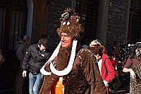 Foto Carnevale Borgotarese 2011 Carnevale_2011_Borgotaro_427
