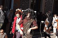 Foto Carnevale Borgotarese 2011 Carnevale_2011_Borgotaro_428