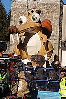 Foto Carnevale Borgotarese 2011 Carnevale_2011_Borgotaro_429