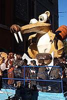 Foto Carnevale Borgotarese 2011 Carnevale_2011_Borgotaro_431