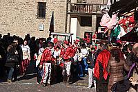Foto Carnevale Borgotarese 2011 Carnevale_2011_Borgotaro_433