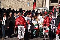 Foto Carnevale Borgotarese 2011 Carnevale_2011_Borgotaro_434