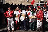 Foto Carnevale Borgotarese 2011 Carnevale_2011_Borgotaro_435