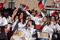 Foto Carnevale Borgotarese 2011 Carnevale_2011_Borgotaro_438