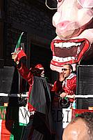 Foto Carnevale Borgotarese 2011 Carnevale_2011_Borgotaro_450