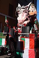 Foto Carnevale Borgotarese 2011 Carnevale_2011_Borgotaro_451