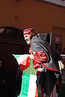 Foto Carnevale Borgotarese 2011 Carnevale_2011_Borgotaro_453