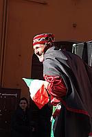 Foto Carnevale Borgotarese 2011 Carnevale_2011_Borgotaro_454