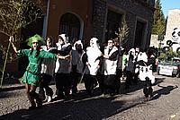Foto Carnevale Borgotarese 2011 Carnevale_2011_Borgotaro_462