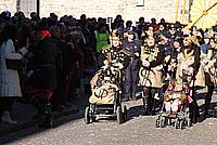 Foto Carnevale Borgotarese 2011 Carnevale_2011_Borgotaro_467