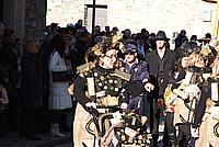 Foto Carnevale Borgotarese 2011 Carnevale_2011_Borgotaro_468