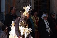 Foto Carnevale Borgotarese 2011 Carnevale_2011_Borgotaro_469