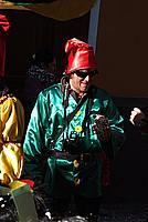 Foto Carnevale Borgotarese 2011 Carnevale_2011_Borgotaro_493