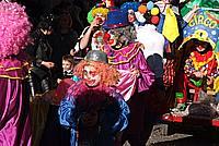 Foto Carnevale Borgotarese 2011 Carnevale_2011_Borgotaro_498