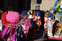 Foto Carnevale Borgotarese 2011 Carnevale_2011_Borgotaro_499