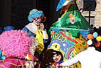Foto Carnevale Borgotarese 2011 Carnevale_2011_Borgotaro_503