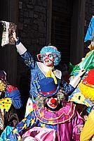 Foto Carnevale Borgotarese 2011 Carnevale_2011_Borgotaro_505
