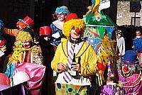 Foto Carnevale Borgotarese 2011 Carnevale_2011_Borgotaro_510