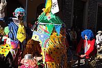 Foto Carnevale Borgotarese 2011 Carnevale_2011_Borgotaro_513