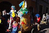 Foto Carnevale Borgotarese 2011 Carnevale_2011_Borgotaro_514