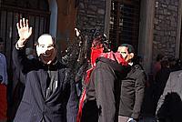 Foto Carnevale Borgotarese 2011 Carnevale_2011_Borgotaro_518
