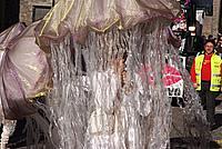 Foto Carnevale Borgotarese 2011 Carnevale_2011_Borgotaro_532