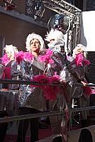 Foto Carnevale Borgotarese 2011 Carnevale_2011_Borgotaro_549