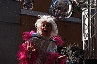 Foto Carnevale Borgotarese 2011 Carnevale_2011_Borgotaro_552