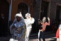 Foto Carnevale Borgotarese 2011 Carnevale_2011_Borgotaro_553