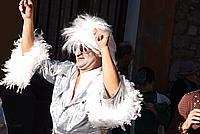 Foto Carnevale Borgotarese 2011 Carnevale_2011_Borgotaro_554