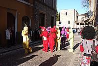 Foto Carnevale Borgotarese 2011 Carnevale_2011_Borgotaro_560