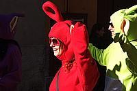 Foto Carnevale Borgotarese 2011 Carnevale_2011_Borgotaro_563
