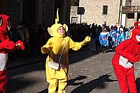 Foto Carnevale Borgotarese 2011 Carnevale_2011_Borgotaro_568