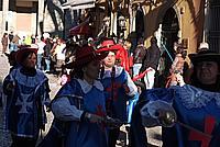 Foto Carnevale Borgotarese 2011 Carnevale_2011_Borgotaro_576