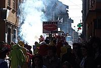 Foto Carnevale Borgotarese 2011 Carnevale_2011_Borgotaro_579