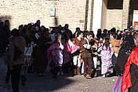 Foto Carnevale Borgotarese 2011 Carnevale_2011_Borgotaro_580