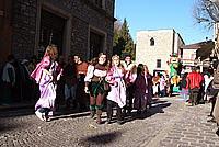 Foto Carnevale Borgotarese 2011 Carnevale_2011_Borgotaro_587