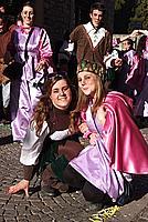 Foto Carnevale Borgotarese 2011 Carnevale_2011_Borgotaro_588